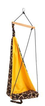 Hamaca-silla para Niños 'Hang Mini' Giraffe