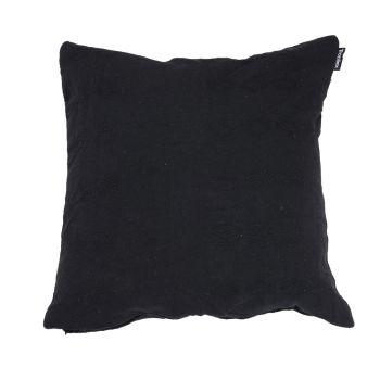 Almohada 'Classic' Black