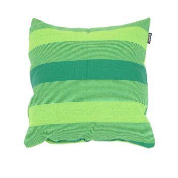 Almohada 'Dream' Green