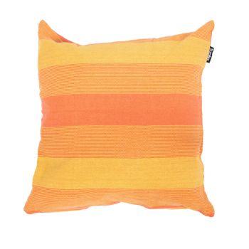 Almohada 'Dream' Orange