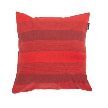 Almohada 'Dream' Red