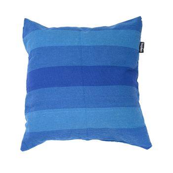 Almohada 'Dream' Blue
