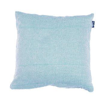 Almohada 'Natural' Blue