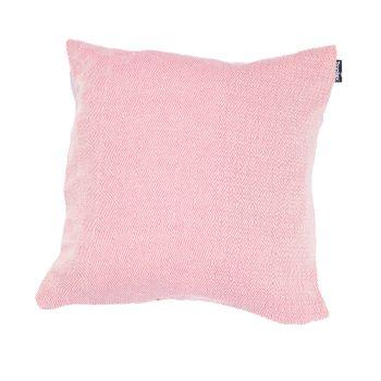 Almohada 'Natural' Pink