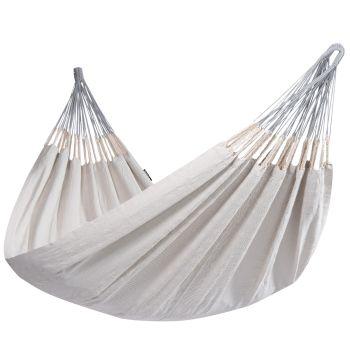 Hamaca Doble 'Comfort' Pearl