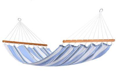 Hamaca Individual 'Curaçao' Air