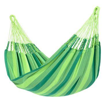 Hamaca Individual 'Dream' Green