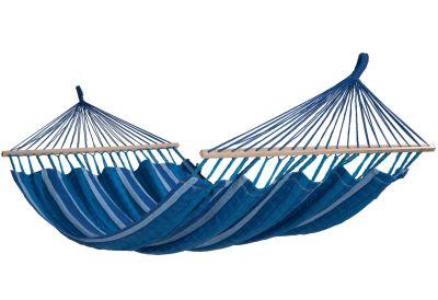 Hamaca Doble 'Lazy' Calm