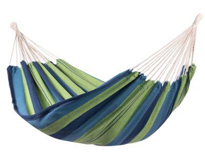 Hamaca Individual 'Pine' Single
