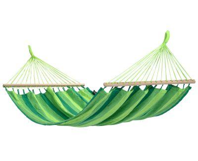 Hamaca Individual 'Relax' Green