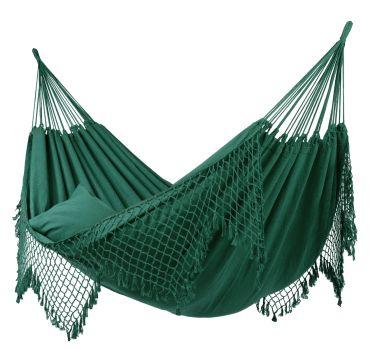 Hamaca Doble 'Sublime' Green