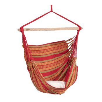 Hamaca-silla Individual 'Chill' Happy