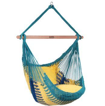Hamaca-silla Individual 'Mexico' Tropic