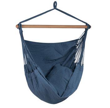Hamaca-silla Individual 'Organic' Jeans