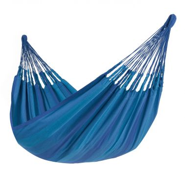 Hamaca Individual 'Dream' Blue