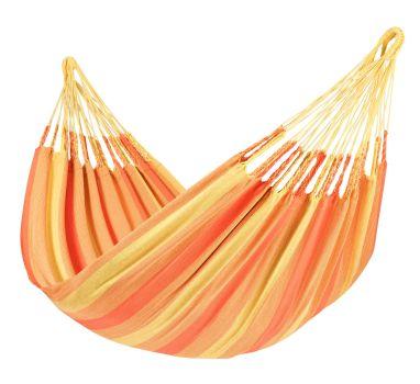 Hamaca Individual 'Dream' Orange