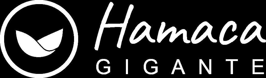 Hamaca Gigante Logo